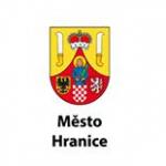 logo_hranice