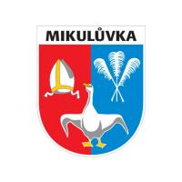 Mikulůvka